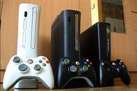 Epitafium dla Xbox Live. Polacy długo o ciebie walczyli