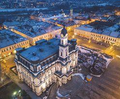 Tu się oddycha najgorzej w całej Europie. Polskie miasto na dnie rankingu