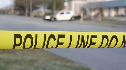 PayPal banuje jedną z platform społecznościowych po strzelaninie w Pittsburghu