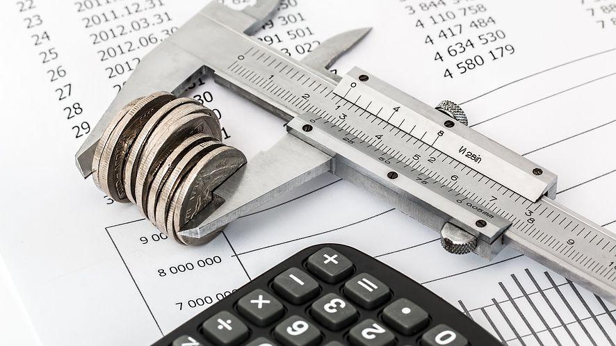 (Na czym zarabia WinRAR? fot. Pixabay)