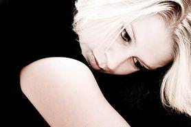 Jak postępować z osobą, która chce popełnić samobójstwo?