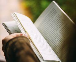 Poznaj 8 powodów, dla których warto czytać książki!