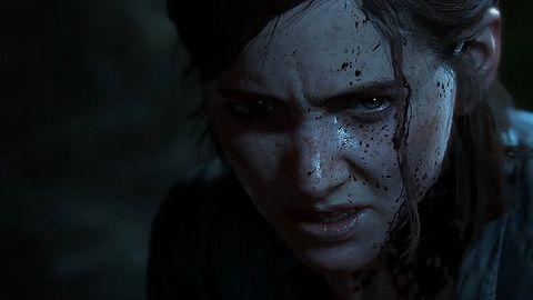The Last of Us 2 wraca i będzie jeszcze lepsze