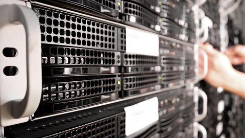 Operator Chmury Krajowej i Google Cloud rozpoczęły współpracę strategiczną