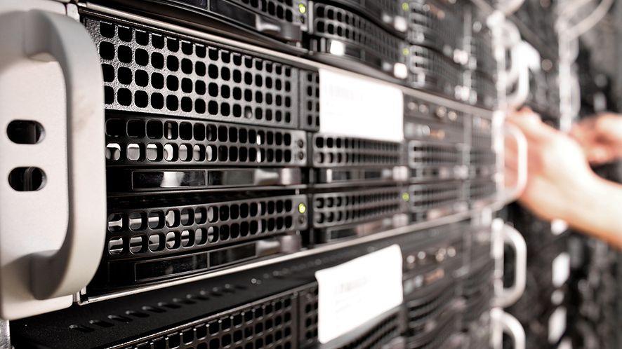 Operator Chmury Krajowej ma nowego partnera strategicznego: Google Cloud