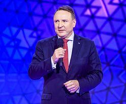 TVP szykuje coś wielkiego. Jacek Kurski ujawnia