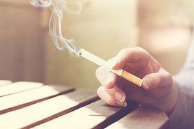 Japonia rezygnuje z dymu papierosowego. Polska pójdzie jej śladem?