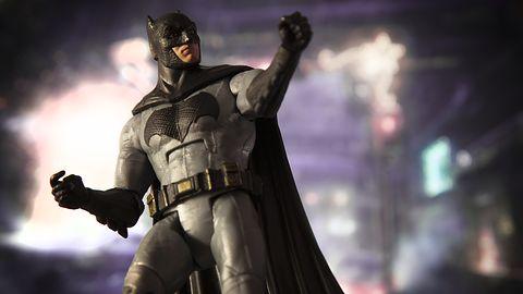 Epic Games Store. Sześć gier z Batmanem całkowicie za darmo