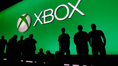 """Microsoft Xbox Series X i Project xCloud. Wkrótce prezentacja """"przyszłości gier"""""""