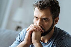 Frustracja - przyczyny, osobowość, zapobieganie