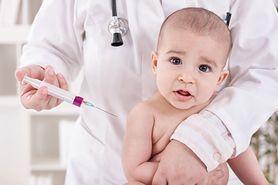 Szczepionka przeciwko pneumokokom będzie obowiązkowa