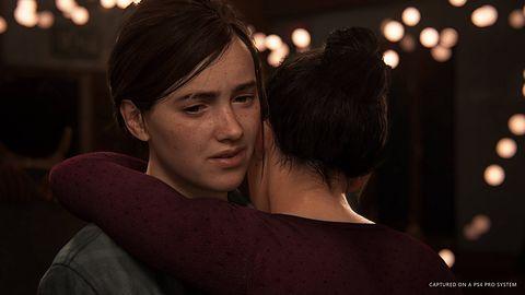 The Game Awards za nami. The Last of Us 2 bezkonkurencyjne