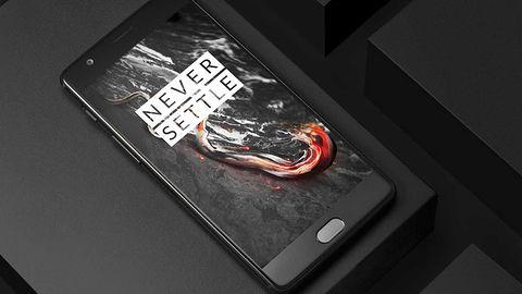 OnePlus 3 dostanie Androida P. Właśnie tak powinna wyglądać aktualizacja smartfonów