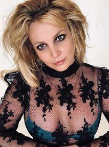 Britney Spears w końcu wypowie się na temat swojego ubezwłasnowolnienia