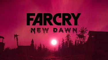 Far Cry: New Dawn — recenzja niespełnionego dodatku
