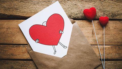 Walentynki mogą być złośliwe. Święto miłości to okazja dla internetowych oszustów