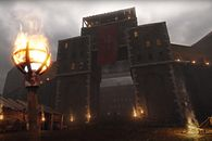 Polscy fani serii Gothic robią film. Jest teaser - Gothic Przebudzenie
