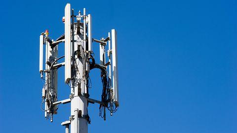 Czekasz na szybki internet 5G? Aplikacja na Androida ma wystarczyć, by mieć 12G już dziś