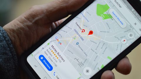 Mapy Google oskarżone o zniszczenie rodziny. Mężczyzna chce odszkodowania