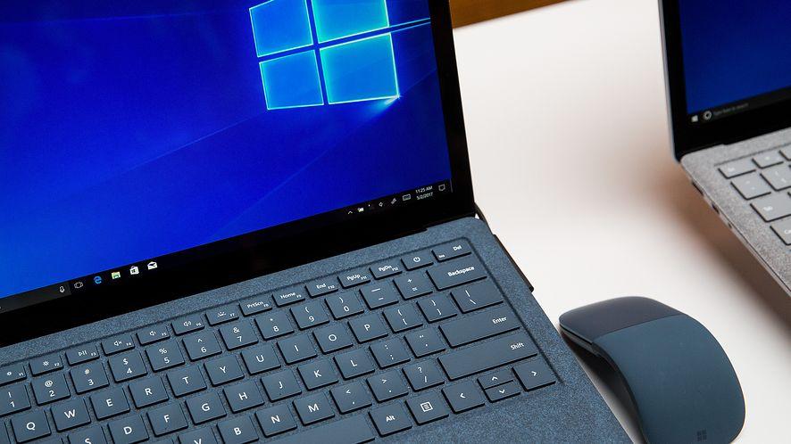 Listopadowa aktualizacja Windows 10 ma nadejść za kilka tygodni, fot. Getty Images