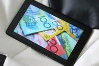 FantAsia: test Chuwi Hi8 SE, tabletu dobrego i/bo taniego? - No nie, pieniędzy nie drukuje ;]