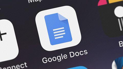 Korzystasz z Google Docs? Nowy system skrótów pozwoli ci zaoszczędzić sporo czasu
