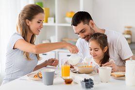 Co jeść na dobrą pamięć?