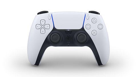 """Sony robi małe """"beep"""". Oto DualSense - kontroler do PS5 w pełnej krasie"""