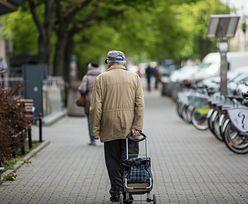 Emeryci dostaną podwyżki rykoszetem? Trwa wojna o kilka procent