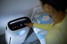 Zadbaj o jakość powietrza w twoim domu - zbacz, jak zrobić to szybko i skutecznie