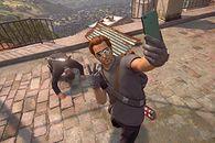 Plotka: God of War, Uncharted i The Last of Us na smartfony - Uncharted 4