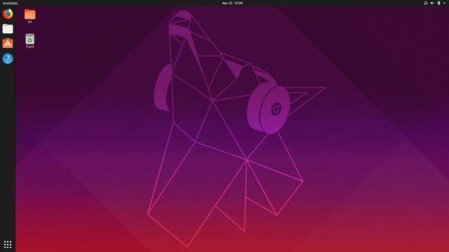 Ubuntu 19.04 z GNOME 3.32. Nie wszystkich satysfakcjonuje porzucenie Unity