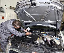 Zaostrzenie przepisów. Przegląd auta po nowemu