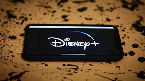 Disney odcina się od Facebooka. Największy reklamodawca nie chce zarabiać na hejcie