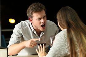 Przemoc w związkach to nie tylko bicie. Jak rozpoznać problem przemocy psychicznej?
