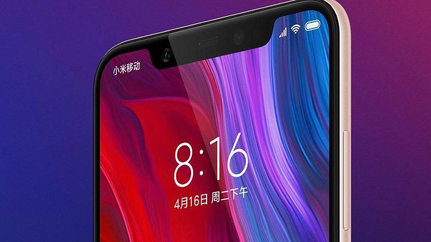 MIUI 10: oto lista smartfonów Xiaomi, które otrzymają nową wersję nakładki