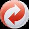 GoodSync icon