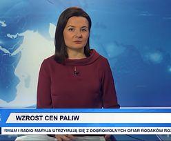 TV Trwam zmiażdżyła PiS na antenie. Nagranie znika z sieci