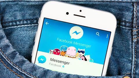 Messenger pozwala cofnąć wysłaną wiadomość, ale należy pamiętać o ograniczeniach