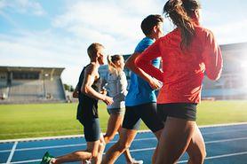 Oglądasz sport? Organizm myśli, że biegasz (WIDEO)