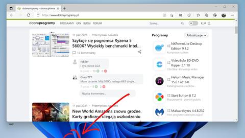 5 rzeczy, za które możesz znienawidzić Windows 11