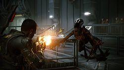 Aliens: Fireteam, czyli jazda obowiązkowa dla fanów Obcego i kooperacji
