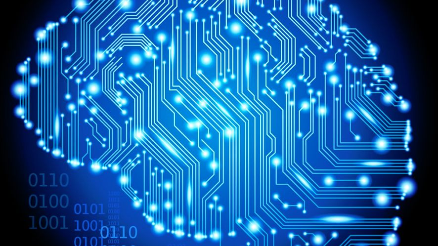 Asystent Google nie przeszedł Testu Turinga –a czy w ogóle idzie we właściwą stronę?