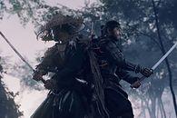 Ghost of Tsushima: Director's Cut pojawi się na PlayStation 4 i PlayStation 5?