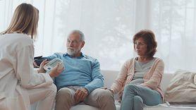 Odkryto przyczynę alzheimera? Zaskakujące wyniki badań (WIDEO)