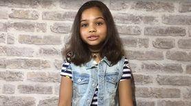 10-letnia dziewczynka publikuje wideo o ''swojej wegańskiej historii''. Wywołała burzę w internecie