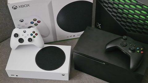 Nowy Xbox i ciekawostki od inżyniera Microsoftu. Początkowo plan był zupełnie inny