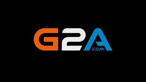 Kupujesz na G2A, nie zapomnij o regularnym logowaniu – serwis pobiera opłaty za brak aktywności