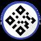 Generator kodów kreskowych PL icon