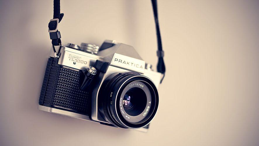 Zoner Photo Studio X – lepszy retusz, piękne chmury i pliki HEIF